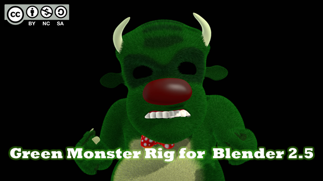 http://mundomupa.files.wordpress.com/2011/06/monster_rig.jpg